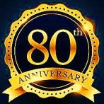 80th Anniv. pic cropped